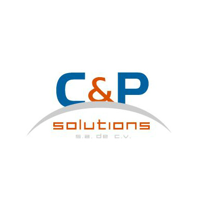 C and P Solutions